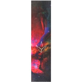 Grip Blunt Galaxy Deep Red