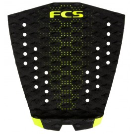 Pad FCS T-1 Black Acid