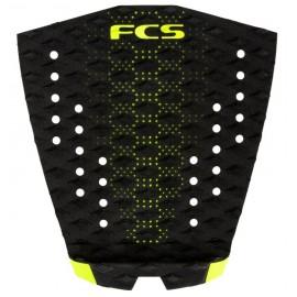 Pad FCS T-1 Black Acid