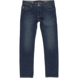 Jean pants ELEMENT E03 Dark Used