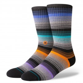 STANCE Williamson Multi Socks