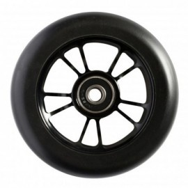 Roue Blunt 10 Spokes 100mm black