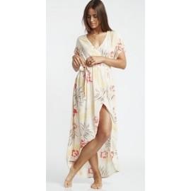 Billabong Beach Walk Whisper Dress