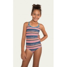 Maillot de bain 1 Piece Junior PROTEST Koeki Jr Fiji