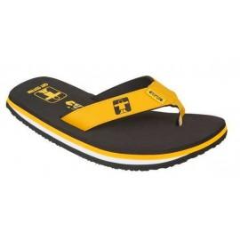 Cool Shoe Original Flip Flop Guy Cotten