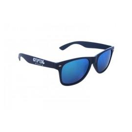 COOL SHOE Rincon Polarized Mirror Denim Adult Unisex Sunglasses
