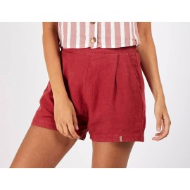 BANANA MOON Short Owen Hawston Cherry