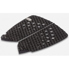 Dakine Retro Fish Black Surf Traction Pad
