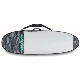 "Dakine 6'0"" Daylight Surf Hybrid Surfboard Bag Dark Ashcroft Camo"