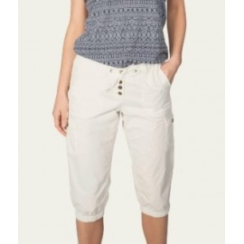 PROTEST Soup Seashell Women's Bermuda Shorts