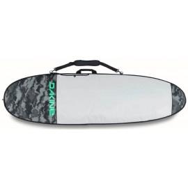 "Dakine 7'0"" Daylight Surf Hybrid Surfboard Bag Dark Ashcroft Camo"
