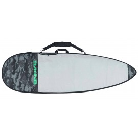 Housse de Surf Dakine Daylight Surfboard Thruster 6'0 Dark Ashcroft Camo