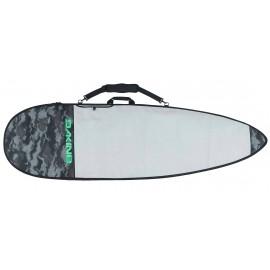 Housse de Surf Dakine Daylight Surfboard Thruster 6'3 Dark Ashcroft Camo