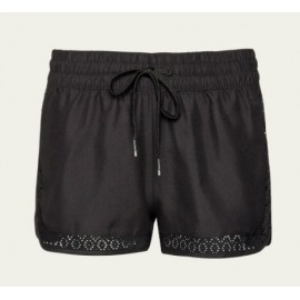 Boardshort Femme PROTEST Tenerife True Black