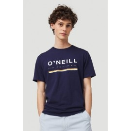 Men's O'Neill Arrowhead Scale Tee
