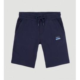 O'NEILL Easton Jogger Scale Junior Shorts
