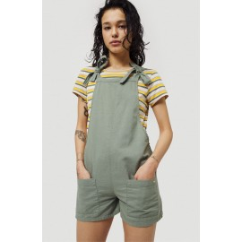 Combi short O'NEILL Alhambra Overall Lily Pad