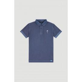 O'NEILL Palm Scale junior polo shirt