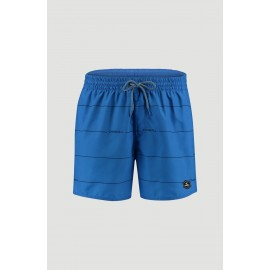 O'NEILL Contourz Blue Men's Boardshorts