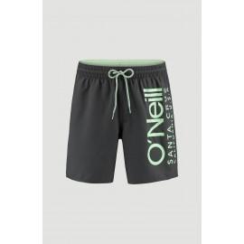 O'NEILL Original Cali Asphalt Men's Boardshorts