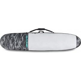 Housse de Surf Dakine Daylight Noserider 9'2 Dark Ashcroft Camo