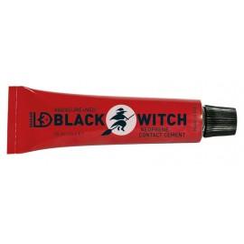 Black Witch Neoprene Glue