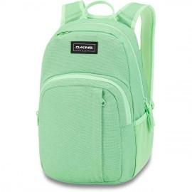 Backpack DAKINE Campus S 18L Woodrose
