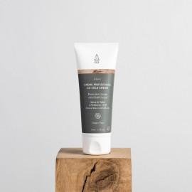 Crème Protectrice Au Cold Cream BIO Ecocert EQ Visage et Corps