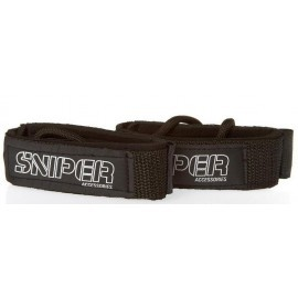 Leash Palmes Sniper Enfant