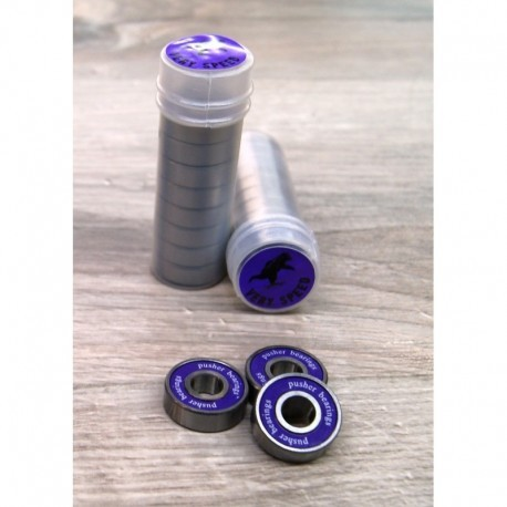 Roulements Pusher Bearings Very Speed