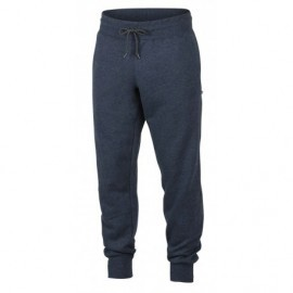 Oakley Hazard Fleece Pant Fathom Heather