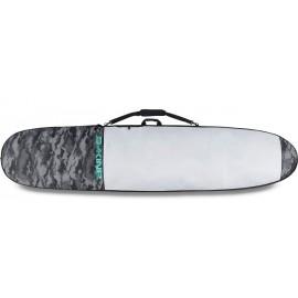 Dakine 8'6 Daylight Surfboard Bag Dark Ashcroft Camo
