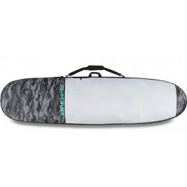 Dakine 8'0 Daylight Surfboard Bag Dark Ashcroft Camo