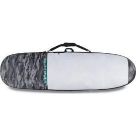 """Dakine 7'6"""" Daylight Surfboard Bag Dark Ashcroft Camo"""