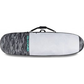Housse de Surf Dakine Daylight Surfboard 7'6 Dark Ashcroft Camo
