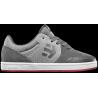 Chaussures Etnies Marana Kids Dark Grey Light Grey Red