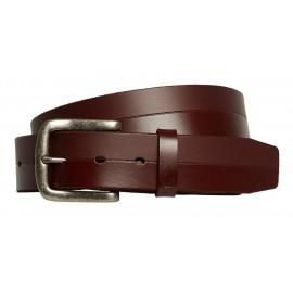 VOLCOM Bistone Brown Belt