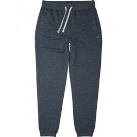 BILLABONG All Day Navy Sweatpants
