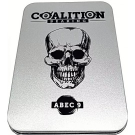 Coalition Bearing Abec 9