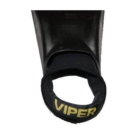 Viper MS Fin Pads Insert