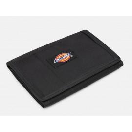 Wallet DICKIES Kentwood Black