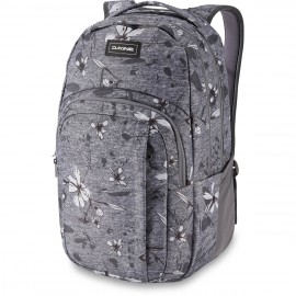 Backpack DAKINE Campus L 33L Jungle Palm