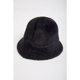 Chapeau Femme BANANA MOON Micaela Birming Noir