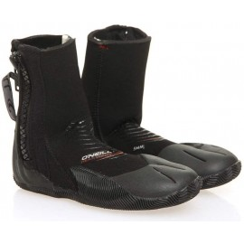 Bottillons O'neill Enfant Youth Heat Zip Boot 5mm