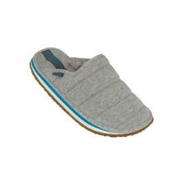 Chaussons COOL SHOE HOME Gray