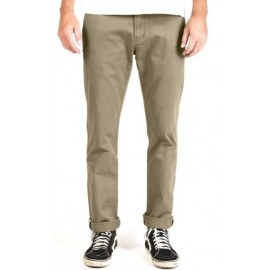 Chino Pants VISSLA High Tide Kangaroo