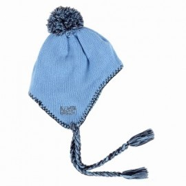 Bonnet Enfant A L'Aise Breizh Ratchou Power Blue
