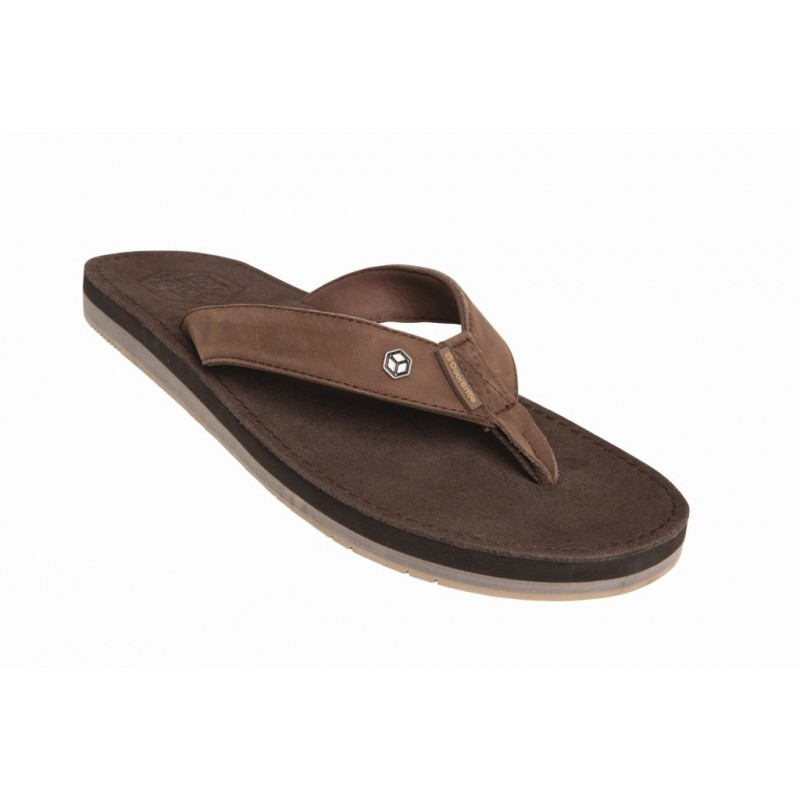 Tong Cool Shoe Sand Homme