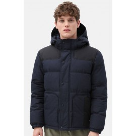 Dickies Lockport Dark Navy Jacket