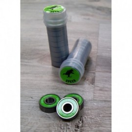 Roulements Pusher Bearings Speed